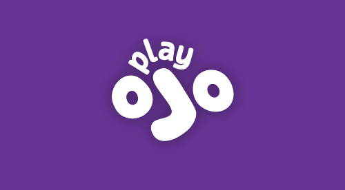 PlayOjo Review