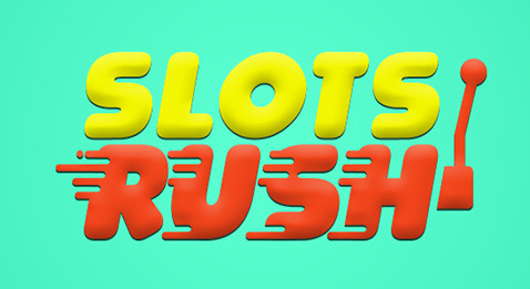 Slots Rush Review