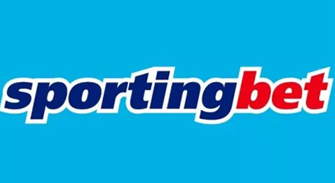 Sportingbet Casino Review