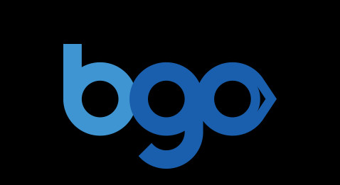 bgo Casino Review