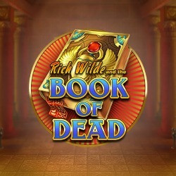 Book of the Dead Online Slot Review
