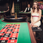 Everything You Need To Know About How To Play Live Casino