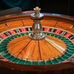 Have You Tried A Site Like Free Spin Casinos?