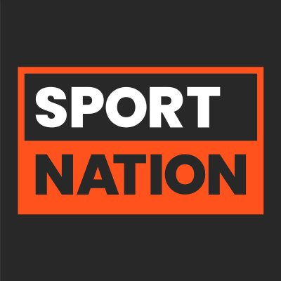 Sportnation CasinoReview