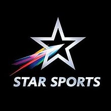 Starsports Review