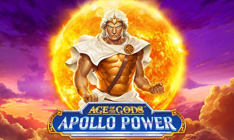 Apollo Power Review