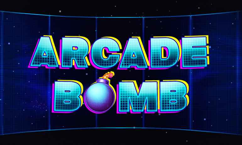The Arcade Bomb  Review