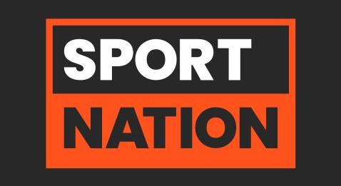 Sportnation has a brand new FREE BET offer!