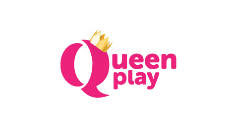 Queen Play Review